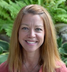 Karen Nachtsheim, MPT